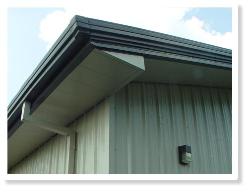 Insulation for Walls and Roofing